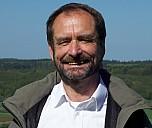 Johannes Heiner - (c) Privat