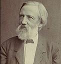 https://www.buecher-wiki.de/uploads/BuecherWiki/th128---ffffff--heinrich_hoffmann.jpg.jpg