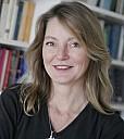 Susanne Henke - (c) Sonja Brüggemann