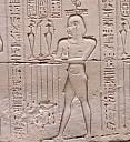 https://www.buecher-wiki.de/uploads/BuecherWiki/th128---ffffff--hieroglyphen_edfu_dieter_schuetz-pix.jpg.jpg