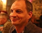 Michael Höfler - (c) privat