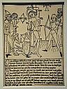 https://www.buecher-wiki.de/uploads/BuecherWiki/th128---ffffff--holzschnitt-andreas-praefcke-wikipedia.jpg.jpg