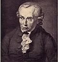 Immanuel Kant 1791 - (c) gemeinfrei