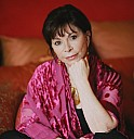 https://www.buecher-wiki.de/uploads/BuecherWiki/th128---ffffff--isabel_allende_lori_barra.jpg.jpg