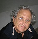 Abraham B. Jehoschua 2009 - (c) Wikipedia.org