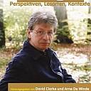 https://www.buecher-wiki.de/uploads/BuecherWiki/th128---ffffff--jirgl-rodopi-cover.jpg.jpg