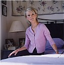 Joanna Trollope (c) by Bloomsbury Publishing Plc