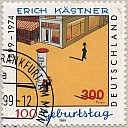 https://www.buecher-wiki.de/uploads/BuecherWiki/th128---ffffff--kaestner_emil_briefmarke.jpg.jpg