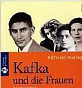 http://www.buecher-wiki.de/uploads/BuecherWiki/th128---ffffff--kafka-und-die-frauen-cover.jpg.jpg
