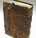 http://www.buecher-wiki.de/uploads/BuecherWiki/th128---ffffff--kettenbuch.jpg.jpg