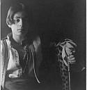 Khalil Gibran um das Jahr 1898  - (c) gemeinfrei
