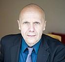Georg Klein - (c) www.juergen-bauer.com