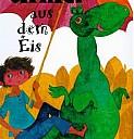 https://www.buecher-wiki.de/uploads/BuecherWiki/th128---ffffff--kruse_max_urmel-cover.jpg.jpg