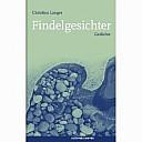 Findelgesichter - (c) Klöpfer&Meyer