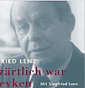 https://www.buecher-wiki.de/uploads/BuecherWiki/th128---ffffff--lenz_siegfried_cd-cover.jpg.jpg