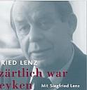 http://www.buecher-wiki.de/uploads/BuecherWiki/th128---ffffff--lenz_siegfried_cd-cover.jpg.jpg
