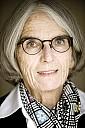 https://www.buecher-wiki.de/uploads/BuecherWiki/th128---ffffff--leon-donna-wikimedia.jpg.jpg