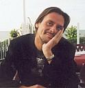 Tom Liehr - (c) Tom Liehr
