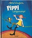 Pippi Langstrumpf - (c) Oetinger Verlag