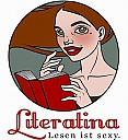 Literatina - (c) Literatina.de