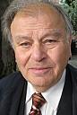 Erich Loest im Jahr 2008 - (c) E. S. Myer/Wikimedia.org