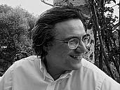 Michael Maar - (c) Ute Krause