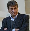 Claudio Magris - (c) Marianna06.blog.lastampa.it