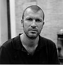 https://www.buecher-wiki.de/uploads/BuecherWiki/th128---ffffff--maier_andreas2006_juergenbauer_sv.jpg.jpg