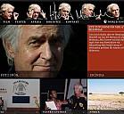 Website von Henning Mankell - (c) Henning Mankell