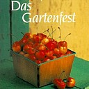 https://www.buecher-wiki.de/uploads/BuecherWiki/th128---ffffff--mansfield_gartenfest_cover.jpg.jpg