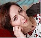 Annette Messerschmidt - (c) Privat
