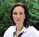 Terézia Mora - (c) Autorenarchiv Susanne Schleyer