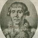 Karl Philipp Moritz - (c) gemeinfrei