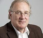Sten Nadolny - (c) Eckhard Waasmann