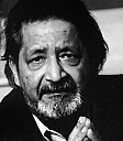 https://www.buecher-wiki.de/uploads/BuecherWiki/th128---ffffff--naipaul.jpg.jpg