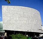 Die neue Bibliothek von Alexandria - (c) gemeinfrei