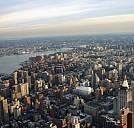 New York - (c) nockewell/PIXELIO