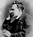 http://www.buecher-wiki.de/uploads/BuecherWiki/th128---ffffff--nietzsche1882_gustav_schultze_naumburg-wikimedia.jpg.jpg