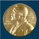 http://www.buecher-wiki.de/uploads/BuecherWiki/th128---ffffff--nobelpreis-medaille.jpg.jpg