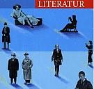 Geschichte der deutschen Literatur - (c) Bayerischer Schulbuch Verlag