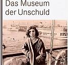 Das Museum der Unschuld, Buchcover - (c) Carl Hanser Verlag