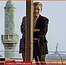 Blick aus meinem Fenster, CD-Cover - (c) Hörbuch Hamburg