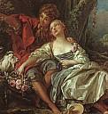 http://www.buecher-wiki.de/uploads/BuecherWiki/th128---ffffff--pastorale_francoisboucher.jpg.jpg