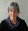 Annemarie Pircher- (c) Annemarie Pircher