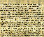 Tempelsäulen, mit Hieroglyphen bedeckt - (c) by Pixelio.de