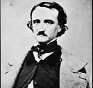Edgar Allan Poe - (c) Archiv Diogenes Verlag