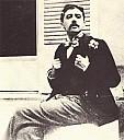 Marcel Proust - (c) gemeinfrei