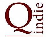 Das Logo von Qindie - (c) Qindie