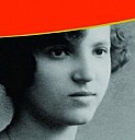 http://www.buecher-wiki.de/uploads/BuecherWiki/th128---ffffff--r_auslaender_cd-cover_dhv.jpg.jpg