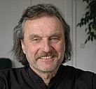 Christoph Ransmayr - (c) Didi Sattmann